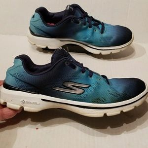 Chaussures Sketchers Taille 7 4ZdWDWwp08